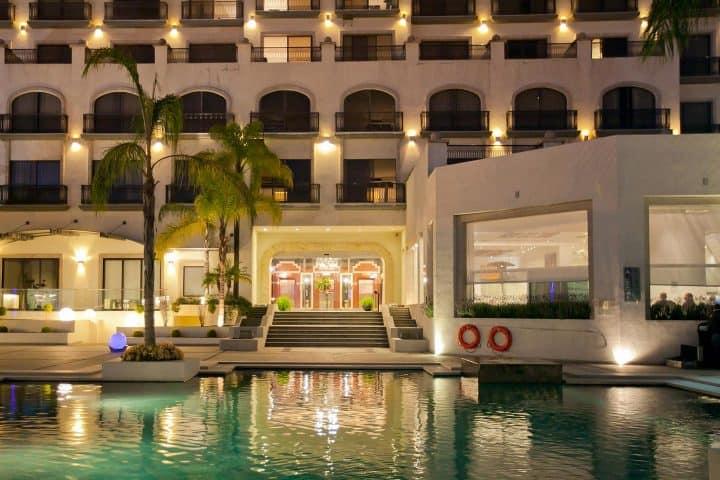 Hotel-Hottson-en-Leon-Guanajuato.-Hotel.-Imagen.-Estado-de-Guanajuato-Mexico-1