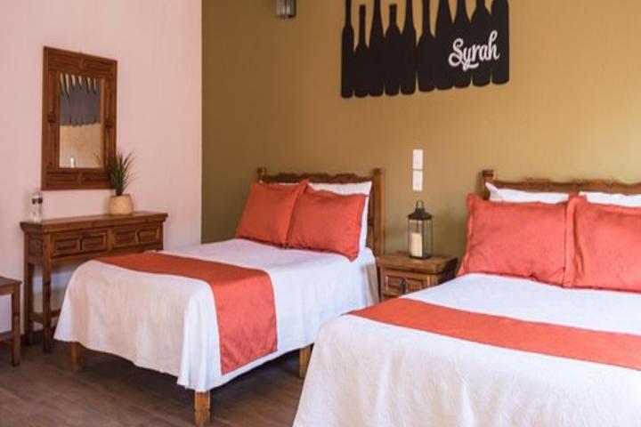 Hotel casa de vino- TripAdvisor