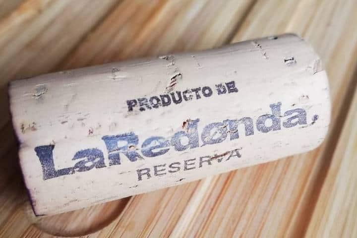 La Redonda – Foto Luis Juárez J
