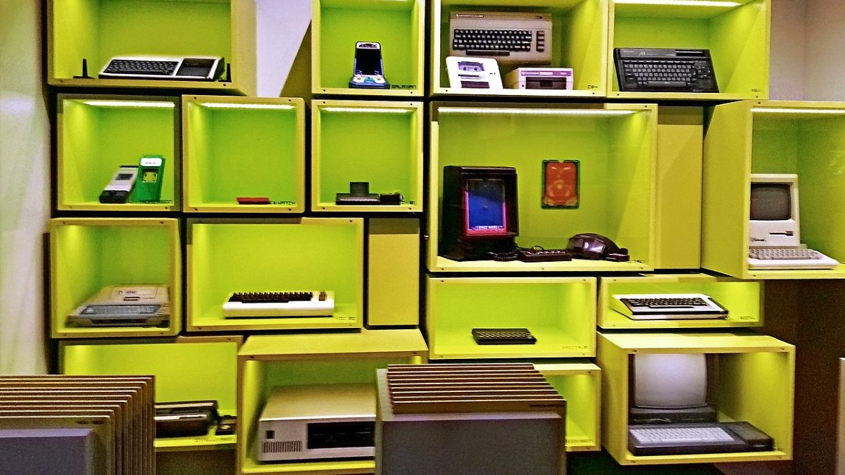 Museo Computerspiele Foto_ Wikipedia