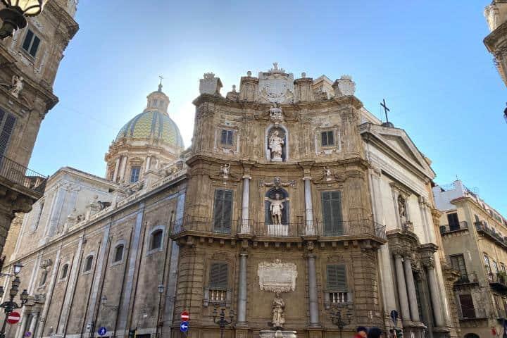 Palermo-Calle-Foto-Ximena-Martinez