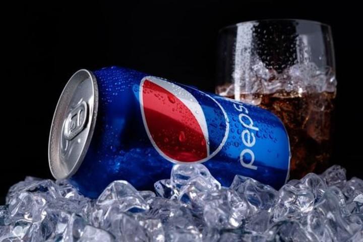 Pepsi celebra a México con su nueva campaña. Foto Liveabout