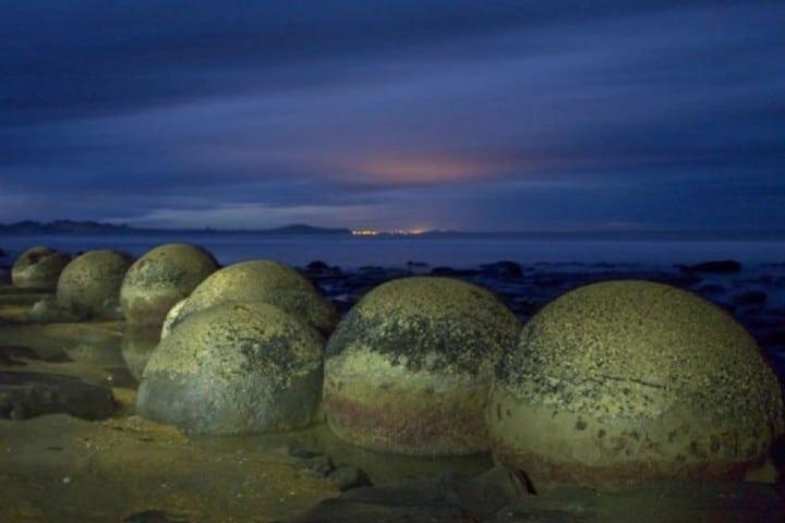 Piedras-de-noche-Foto_-Foto_-Coyotitos