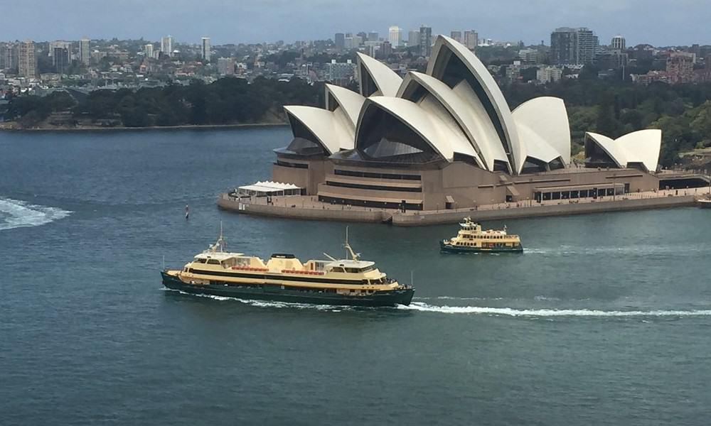 Puerto-de-Sydney-Foto-de-Flickr