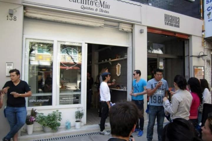 Restaurante-Cachito-Mio-un-pedacito-de-Francia-en-la-Colonia-Roma.-CDMX.-Imagen.-Archivo-3