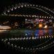 Una de las mayores atracciones de Sydney te espera. Foto:Raoul Schuhmacher