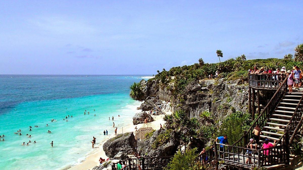 Tulum playas foto radio fomula (1)
