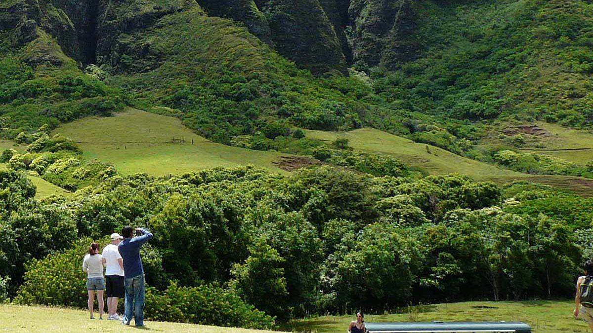 isla de lost foto paralelo (1)