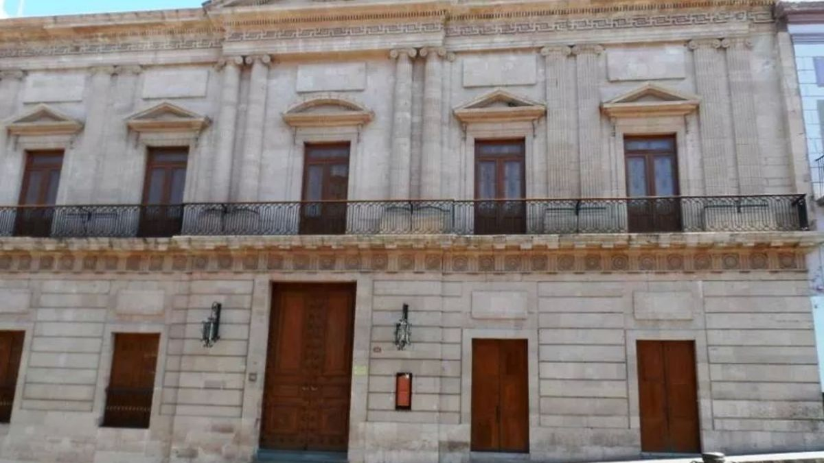 museo conde rul- pinterest