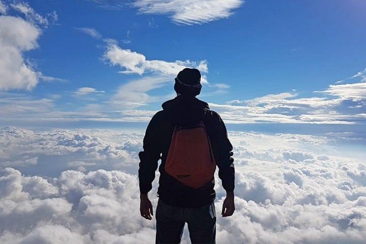 nubes-mundo-nomada.com_