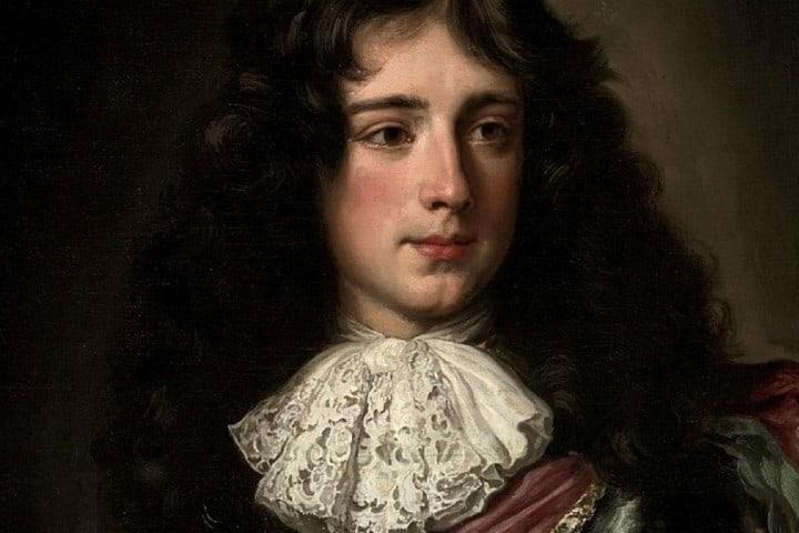 El Rey Luis XIV fue quien comenzó con el uso de los perfumes. Foto: Secretos Cortezanos