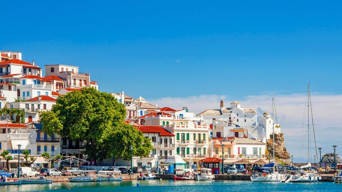 skopelos isla grecia foto google (1)