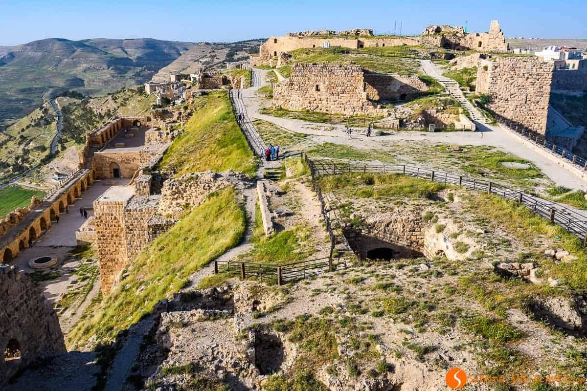 vistas-castillo-kerak-jordania (1)