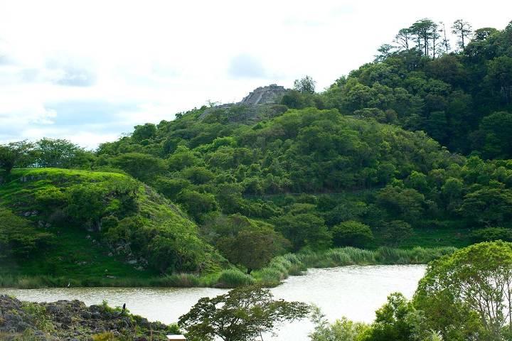 Foto: Chiapas