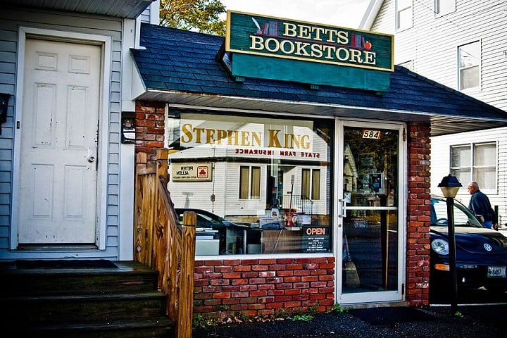 Betts-Bookstore-Pinterest