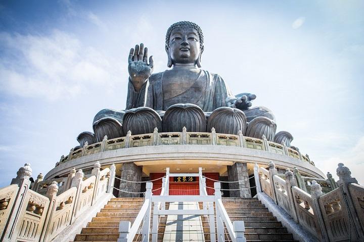 Buda-Tian-Tan-Otros-Monumentos-y-Esculturas