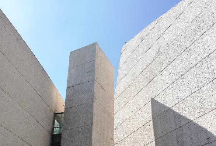 Ciudades culturales CENART – Foto Luis Juárez J.