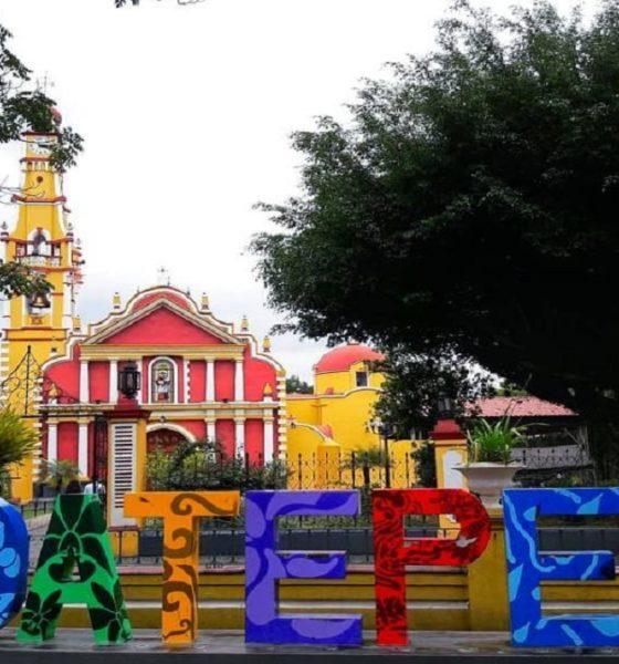 Coatepec te espera con los brazos abiertos para hechizarte con sus propios encantos. Foto: Pata de Perro Veracruzano
