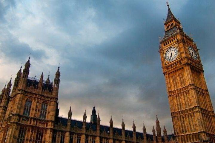 Curiosidades del Big Ben en Londres. Foto: Voy de viaje