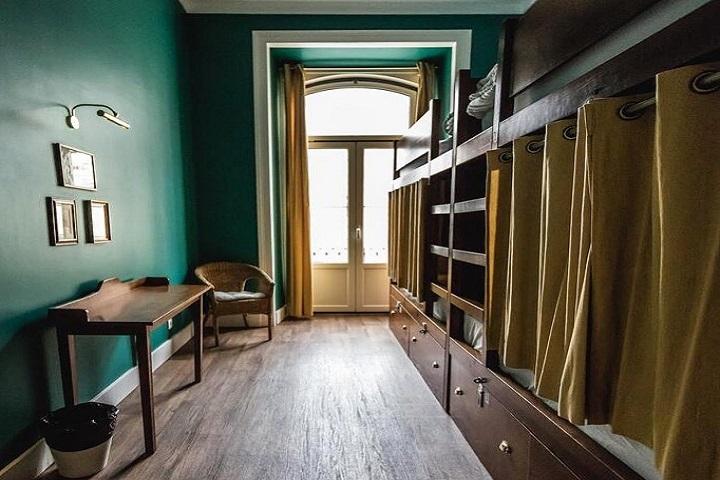 Dormitorio-Home-Lisbon-Hostel