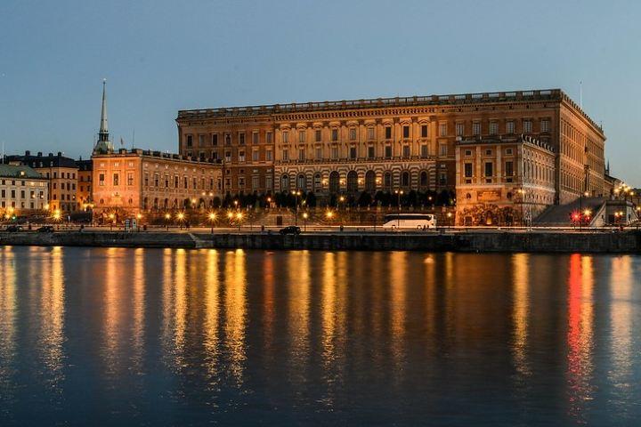 El-gran-Palacio-Real-desde-lo-lejos-Foto-Michaela-Loheit