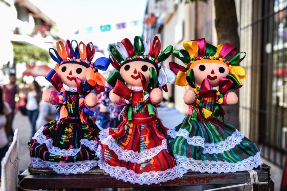 Pueblos-sin-igual-en-Mexico-Foto-El-blog-de-viajes-1