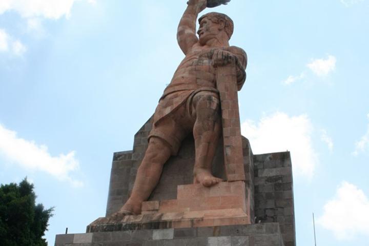 Estatua-del-Pipila.-Foto-David-Saldana