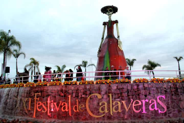 Festival-de-Calaveras-Aguascalientes-2-1
