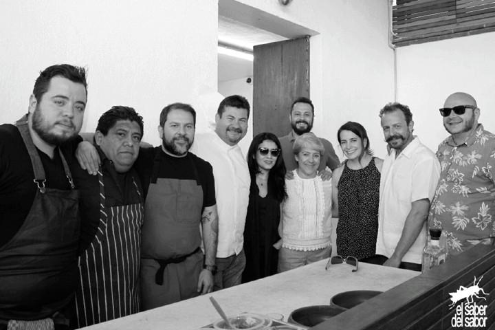 Festival-gastronomico-el-saber-del-sabor-Oaxaca-3