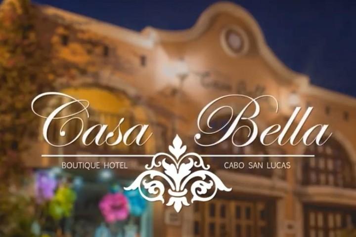 Foto Casa Bella Facebook.