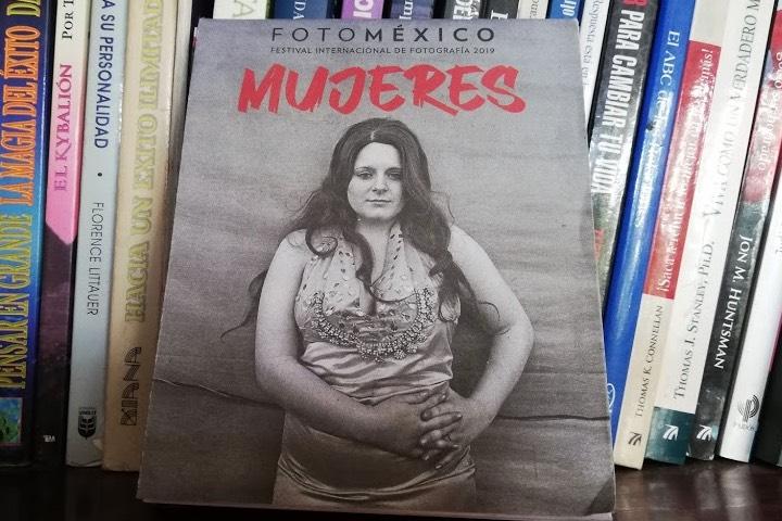 Foto México - Foto Luis Juárez J.