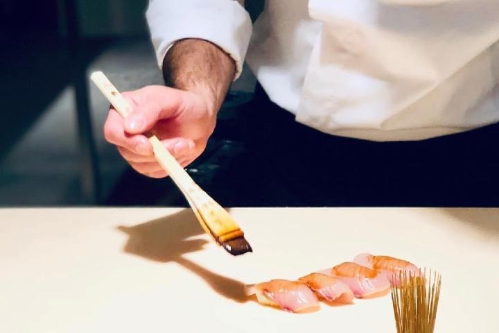 Gracias a su calidad ¡El restaurante es acreedor a estrellas michelin! Foto: 99 Ko Sushi Bar | Facebook