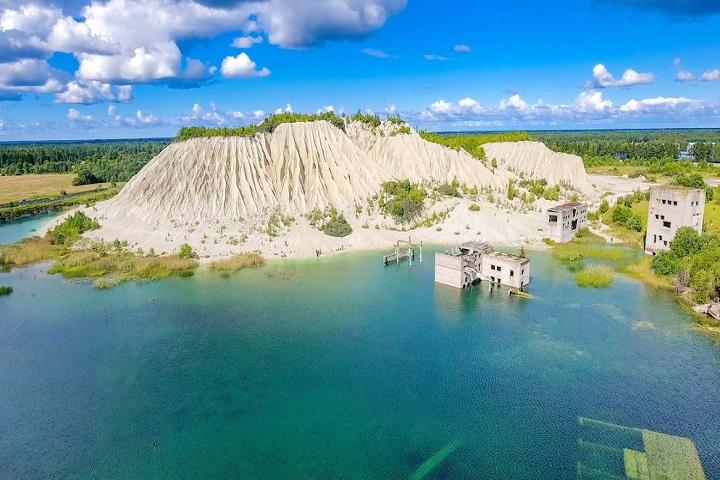 Laguna-Azul-Itinari