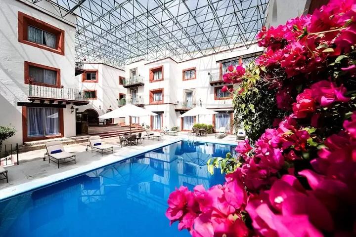 Mision-Guanajuato-Hoteles