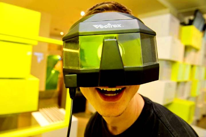 Museo Computerspiele en Berlín