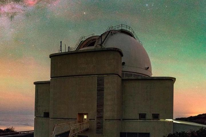 Observatorio-de-La-Palma.-Foto_-nightlightsfilms