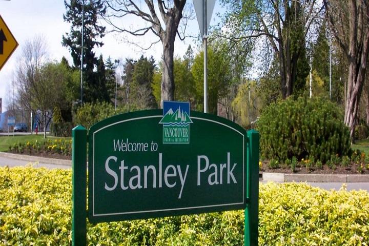 ¡Bienvenido al Parque Stanley! Foto: Parques Alegres