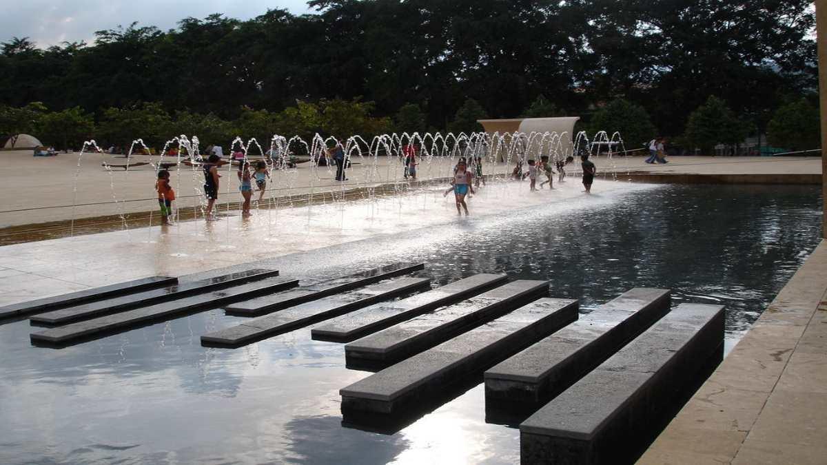 Parque-de-los-Deseos-tomado-de-colombiapasajes.com_