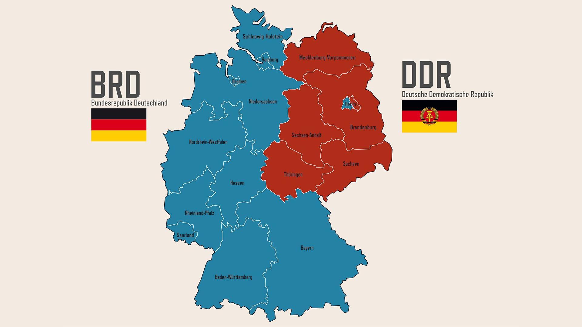 Partidos-Alemania-Infobae