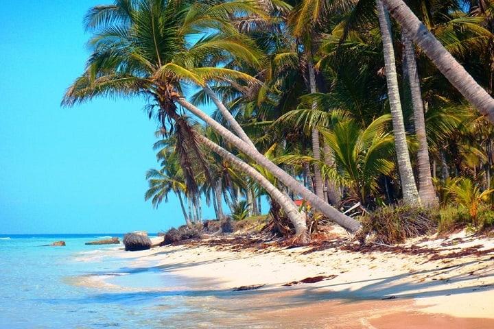 Playa Esmeralda te espera con todos sus atractivos turísticos para que pases unos días inolvidables, solo en Tecolutla, Veracruz. Foto: Mi Escape