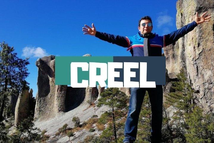 Pueblos-magicos-de-chihuahua-creel-4