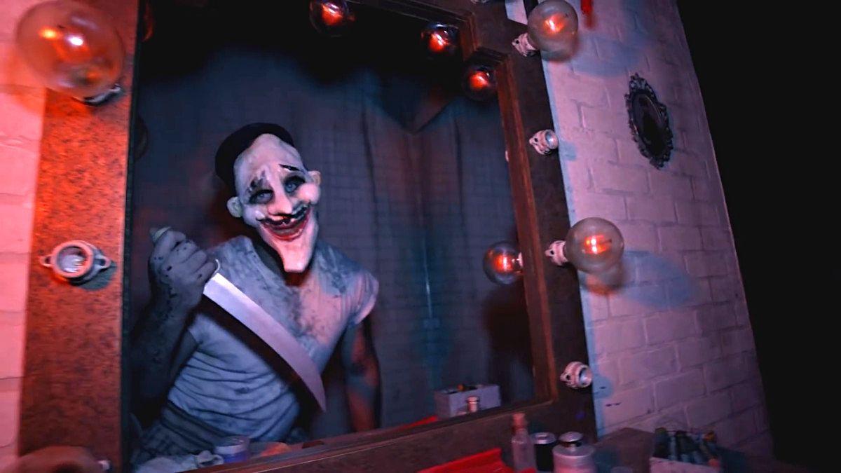 Puppet Theater de Universal Studios Orlando. Foto: Orlando ParkStop
