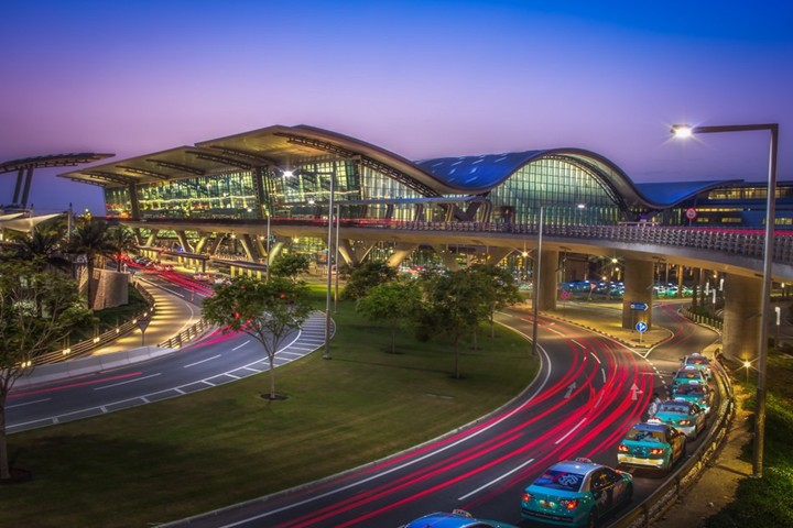 Qatar Foto Archivo2.