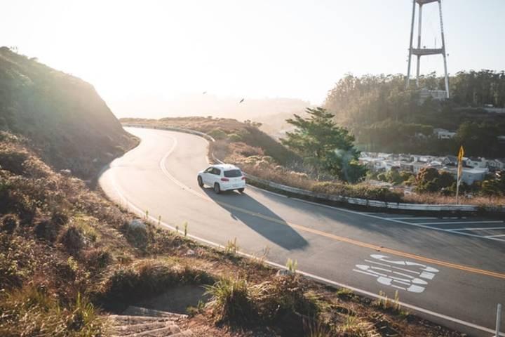 Aquí te diremos cómo llegar a Tequisquiapan. Foto: Will Truettner