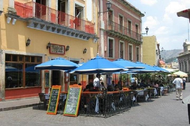 Tasca-de-la-Paz-TripAdvisor