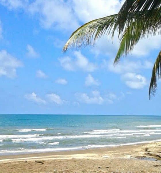 Ubicado en Veracruz, Tecolutla te espera para deleitarte con todas sus atracciones turísticas. Foto: City Express