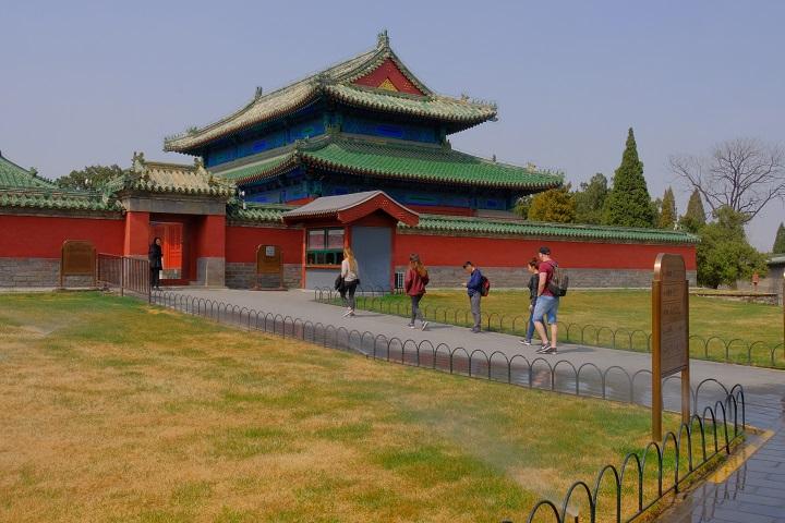 Templo-del-aire-Pekin-Enrique-RG