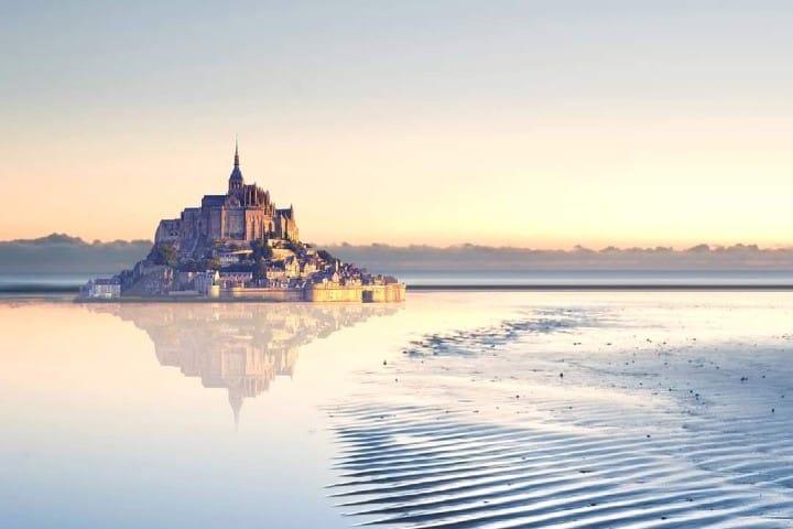 Vista-a-lo-lejos-Foto_-Mont-Saint-Michel