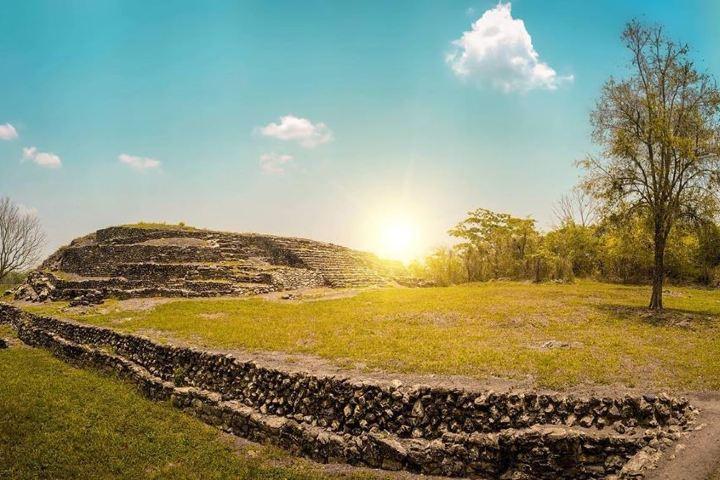 Zona-Arqueologica-San-Claudio-en-Tabasco-Foto-cesardarlington