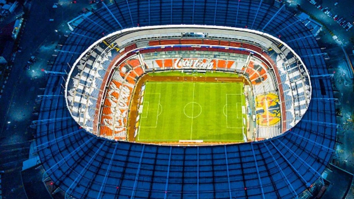 inauguracion-mundial-2026-estadio-azteca 2